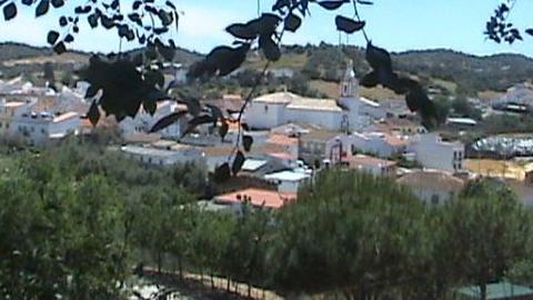 El Ronquillo, uno de los nueve municipios beneficiados del más de millón de euros que la Diputación Hispalense ha destinado a la aplicación del Plan de Cohesión Social