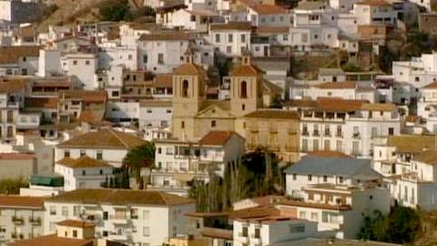 Un grupo de estudiantes de Urbanismo de la Universidad de Granada diseñan una impactante propuesta para el desarrollo urbanístico de la franja litoral entre Motril y Almería