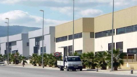 Arroyo del Ojanco, Jimena y La Guardia de Jaén son tres de los más de 50 municipios jiennenses que se presentan al plan para la modernización de espacios productivos de la Diputación provincial