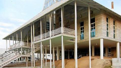 La oficina municipal en defensa de la Vivienda de Punta Umbría evita 19 desahucios y atiende a 63 familias desde su puesta en marcha en el mes de mayo