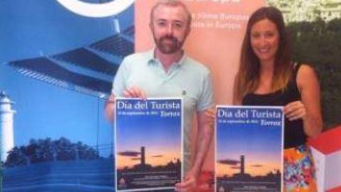 Torrox celebra este viernes el Día del Turista en el que promocionará lugares de interés turístico del municipio y se distinguirá a tres de las empresas que trabajan para mejorar el municipio como destino turístico