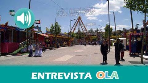 Festival de la Luna Mora en Guaro y Feria de Septiembre en Huétor Tájar, dos interesantes citas para disfrutar este fin de semana