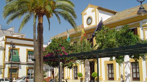 Guillena participa por segundo año consecutivo de las medidas extraordinarias y urgentes para la lucha contra la exclusión social de la Junta de Andalucía con un presupuesto de más de 65.000 euros