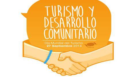 Chiclana conmemoramañana sábado el Día Internacional del Turismo en la Plaza de Las Bodegas con expositores de empresasturísticas y visitas guiadas a iglesias y al Museo municipal