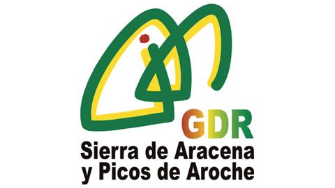 """Cortegana hace balance sobre el plan de reactivación empresarial del Grupo de Desarrollo Rural Sierra de Aracena y Picos de Aroche """"Creando Empleo-Reinventando Negocios"""""""