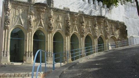 """""""La Sanlúcar imaginada"""" es el título de las IV Jornadas de Investigación Sanluqueña que se celebran en la localidad gaditana del 22 al 25 de octubre"""
