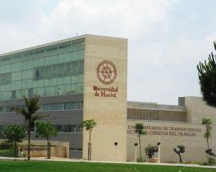 La Universidad de Huelva celebra cuatro jornadas dedicadas a los hábitos saludables en la que se abordarán temas como la relajación, el sexo o el estrés para el alumnado, el personal y la administración y servicios