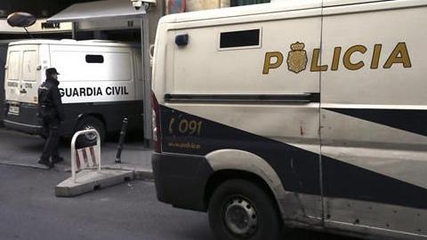 Los primeros detenidos de la operación Púnica declaran hoy ante el juez Velasco
