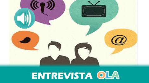 ESPECIAL MEDIOS COMUNITARIOS Y CIUDADANOS: una herramienta de aprendizaje y empoderamiento de los vecinos y vecinas