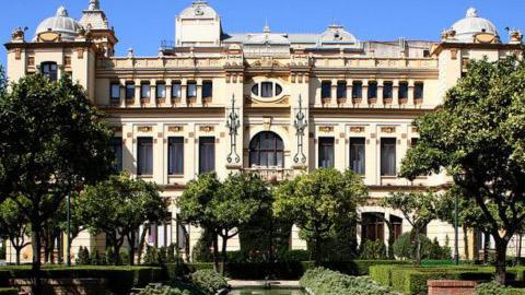 300 familias en situación de vulnerabilidad de la ciudad de Málaga podrán acceder a una residencia gracias al Plan Municipal de Viviendas para Familias en Riesgo de Exclusión Social