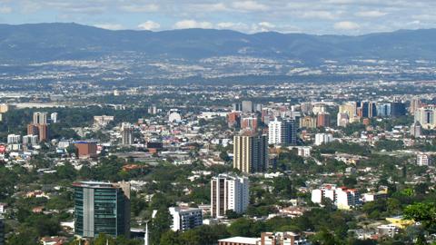 El Estado de Guatemala se disculpa con los indígenas por violar sus derechos en 1975 con la construcción de la hidroeléctrica y acuerda un Plan de reparaciones que asciende a 153 millones de dólares que se entregará en un plazo de 15 años