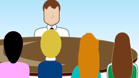 """Ogíjares fomenta la inserción laboral de las mujeres del municipio a través del taller """"La mujer y el empleo: recursos sociolaborales"""""""
