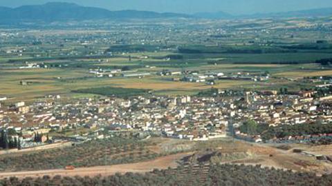 La Fundación Descubre extiende a toda Andalucía el proyecto educativo de innovación CREECE de Atarfe nacido de la V Feria de la Ciencia de esta localidad