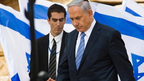 El Gobierno israelí ha aprobado esta semana por 14 votos contra seis el polémico proyecto de Ley de la Nacionalidad que en los próximos días también votará el parlamento para convertirla en ley