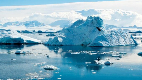 Bolivia apuesta por un acuerdo climático basado en la protección de la madre tierra y contrario al capitalismo
