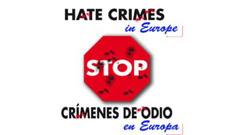 El Ministerio del Interior presenta un protocolo que ayude a la Policía a identificar los delitos de odio y mejorar la actuación de la Justicia