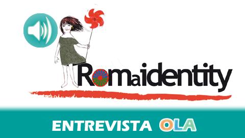 Finaliza el proyecto 'RomaIdentity', una iniciativa de comunicación, en la que participa EMA-RTV, con un doble objetivo: sensibilizar a la ciudadanía y al sector periodístico para que los medios se acerquen a la comunidad gitana