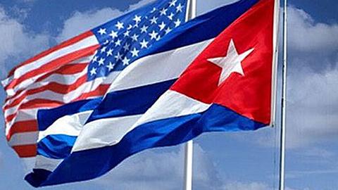 Cuba y Estados Unidos anuncian la reanudación inmediata de relaciones diplomáticas, lo que se traducirá en la apertura de embajadas