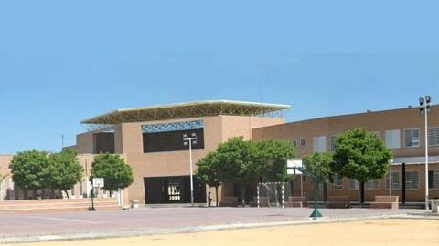 El colegio Nuestra Señora de la Soledad de Cantillana experimentará trabajos de reforma y mejora tras la licitación llevada a cabo por la Consejería de Educación, Cultura y Deporte, a través la Agencia Pública Andaluza de Educación y Formación