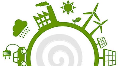 La Agencia Provincial de la Energía de Huelva será la anfitriona de la VII edición de los Premios EnerAgen, reconocimiento a las mejores actividades desarrolladas en 2014 con el objetivo de la eficiencia energética