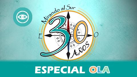 ESPECIAL 30 ANIVERSARIO EMA-RTV: Vuelve a ver la Gala y disfruta con los mejores momentos