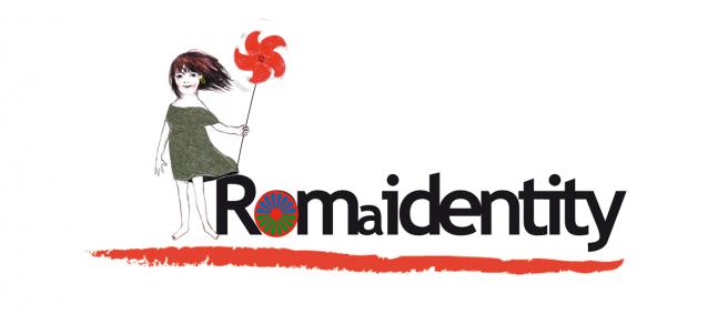 EMA-RTV participa en la conferencia final del proyecto Roma Identity en Italia para sensibilizar sobre la imagen y el tratamiento periodístico de la comunidad gitana