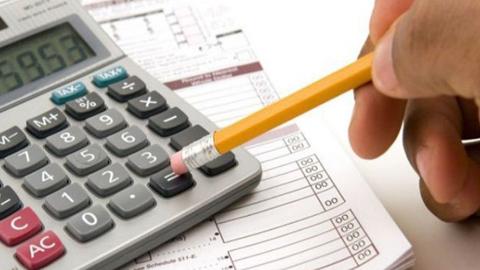 La reforma fiscal entra en vigor con una rebaja impositiva para todas las personas contribuyentes