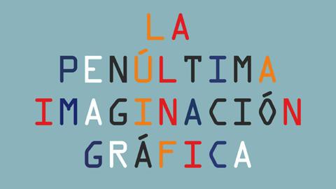 """El Museo de Arte Contemporáneo de La Puebla de Cazalla acoge la muestra """"La penúltima imaginación gráfica. Once dibujantes en Sevilla"""", una antología de dibujantes de cómics e ilustradores gráficos sevillanos"""
