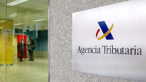 Las deducciones fiscales familiares pueden pedirse por adelantado desde la web de la Agencia Tributaria