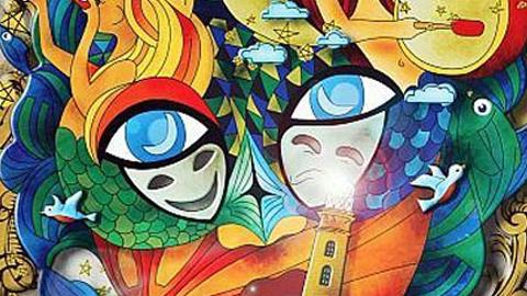 Se abre hasta el 6 de febrero el plazo de presentación de las inscripciones para participar en el concurso de agrupaciones carnavalescas de El Cuervo con premios de hasta 650 euros