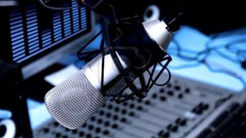 El número de radios públicas locales que se encuentran en situación irregular en Andalucía desciende un 39,5% en el pasado, según las últimas investigaciones del grupo COMandalucía de la Universidad de Málaga