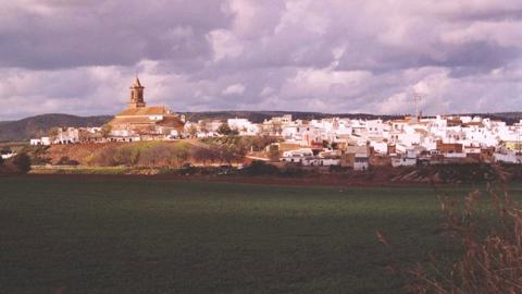 Cantillana convoca el II Concurso de Ideas y Proyectos para el desarrollo local económico con el fin de mejorar y contribuir al desarrollo y dinamización económica del municipio