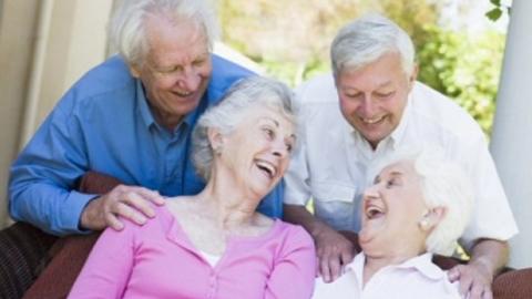 Cantillana organiza una serie de talleres y concursos gratuitos para personas mayores con el objetivo de fomentar el bienestar de este colectivo y contribuir a un envejecimiento activo