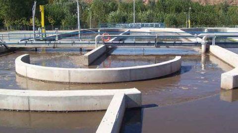 """El proyecto """"Agrupación de vertidos y Estación Depuradora de Aguas Residuales (EDAR)"""" para la futura depuradora de Almedinilla encuentra licitación con un presupuesto de 173.635 euros"""
