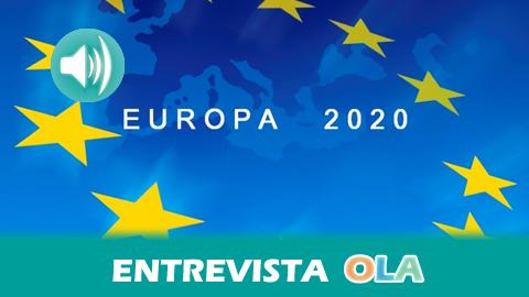 EUROPA 2020: Movimiento Europeo teme que los compromisos de Europa 2020 no se concreten en nada, y la Comisión Europea asegura que hay más mecanismos para garantizar que los cinco objetivos se cumplan