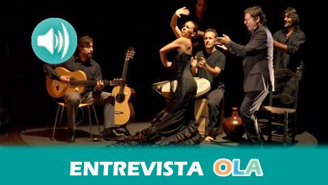 ESPECIAL FLAMENCO: «El Flamenco es fácil de entender si naces dentro de él, no tiene nada que ver con los ensayos de los flamencólogos, es mucho más fácil, es como respirar», Paco de Lucía, referente del flamenco