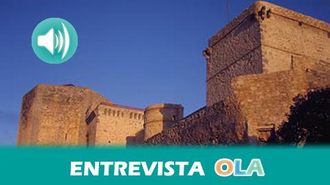 REPORTAJE: 'Ruta de los Castillos y Fortalezas de Cádiz'. Recorremos la provincia gaditana a través de la herencia que dejaron los almohades, romanos y medievales en su historia y su patrimonio