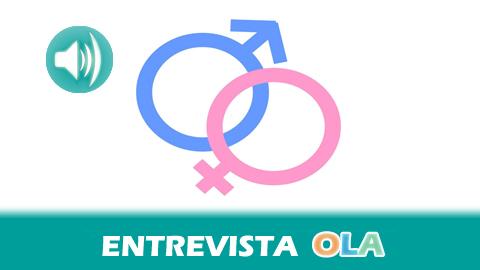 «La nueva oficina de información sexual es un recurso donde la juventud puede resolver sus dudas y detectar precozmente posibles problemas de salud», Carmen Solís, enfermera Oficina Información Sexual Pizarra