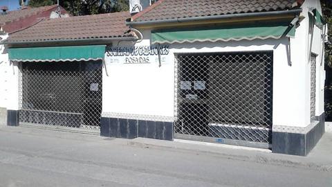 El Pleno Municipal de la localidad Posadas discute este jueves las inmatriculaciones de la Iglesia tras que la Diócesis de Córdoba haya inscrito a su nombre un local, dos ermitas, dos viviendas y caminos