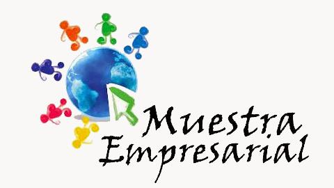 La primera muestra empresarial de Mazagón tendrá lugar durante los días 11 y 12 de abril en el Pabellón Polideportivo Francisco Díaz Torres con el objetivo de dinamizar y promocionar la economía local