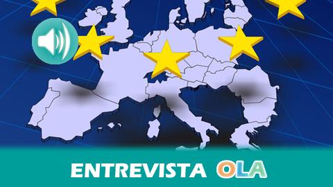 EUROPA 2020: expertos analizan cómo se encuentra la soberanía europea en un momento en el que ha disminuido el apoyo de la ciudadanía ante la pérdida de legitimidad por parte de las instituciones