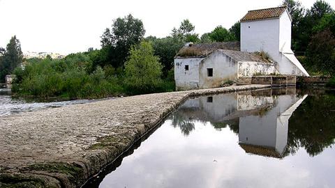 Diversas actividades turísticas promocionan en varios idiomas el conjunto histórico-artístico y otras riquezas patrimoniales de los municipios malagueños de Mijas y Alhaurín el Grande