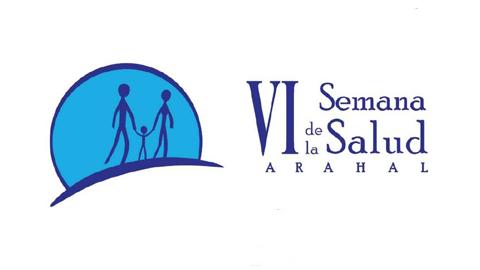 Conferencias, talleres teóricos y prácticos, actividades deportivas y lúdicas al aire libre y un sin fin de actividades se han preparado para celebrar la séptima edición de la Semana de la Salud de Arahal
