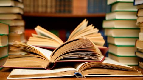 Nerva acoge un programa de la Diputación de Huelva para potenciar el uso de la biblioteca provincial entre la juventud, difundir el fondo editorial de la institución y dar a conocer sus actividades