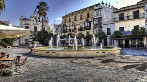 """Las asociaciones de Sanlúcar de Barrameda ya tienen a su disposición el """"gestor de asociaciones», una herramienta que mejora la comunicación entre la junta directiva y el resto de sus socios e integrantes"""
