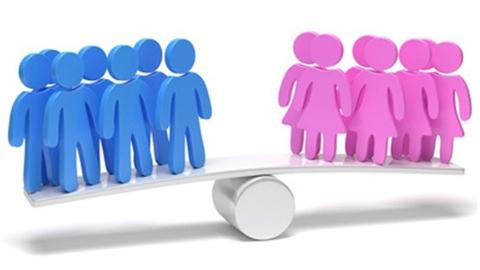 """La Escuela de Adultos de Benalúa acoge hoy el taller 'La Escritura como expresión y terapia' dentro del programa «Formación para la Igualdad: El tiempo y la salud de las mujeres una cuestión de género"""""""