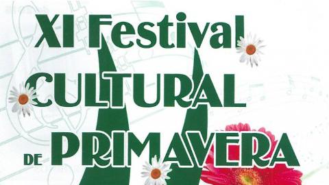 La Guardia de Jaén está inmersa en la celebración del XI Festival Cultural de la Primavera que se desarrolla hasta el próximo día 6 de junio con un amplio programa de actividades musicales, culturales y de ocio