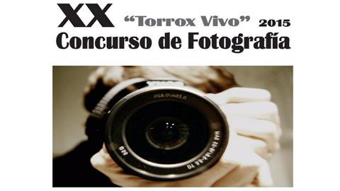 Los aficionados y aficionadas a la fotografía ponen en valor el patrimonio, los paisajes y las calles de Torrox en el XX Concurso de Fotografía «Torrox Vivo» que recoge obras hasta el 6 de junio