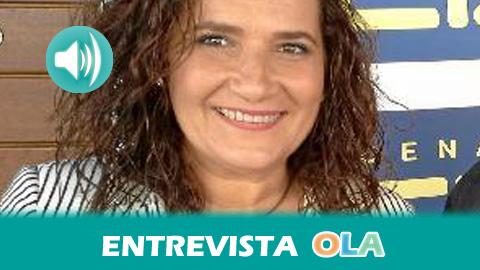 """""""En Vera no hay lugar para el aburrimiento, la oferta es amplia tanto si quieres optar por conocer la historia, como por descubrir la naturaleza o la gastronomía"""", Catiana Soriano, Turismo Vera (Almería)"""
