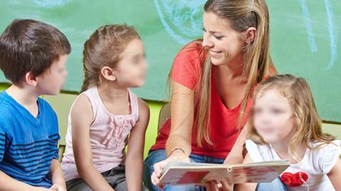 Mañana acaba el plazo para que las personas interesadas en trabajar dentro de los talleres infantiles veraniegos que prepara el municipio cordobés de Hornachuelos puedan presentar sus solicitudes y curriculums vitae